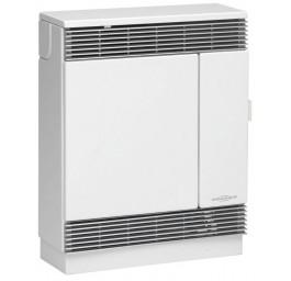 ORANIER Gasheizautomat 8808-35 Bari – Weiß
