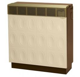 ORANIER Gasheizautomat 8941-80 Palma Relief