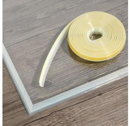 ORANIER Dichtlippe für Glasbodenplatten