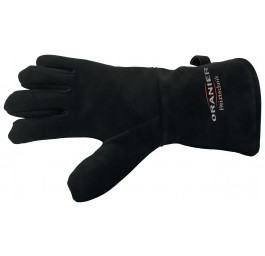 ORANIER Handschuh