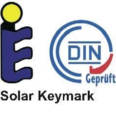 Solarkymark