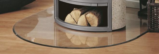 oranier zubeh r bodenplatte rundbogen b3 aus glas oder stahl. Black Bedroom Furniture Sets. Home Design Ideas