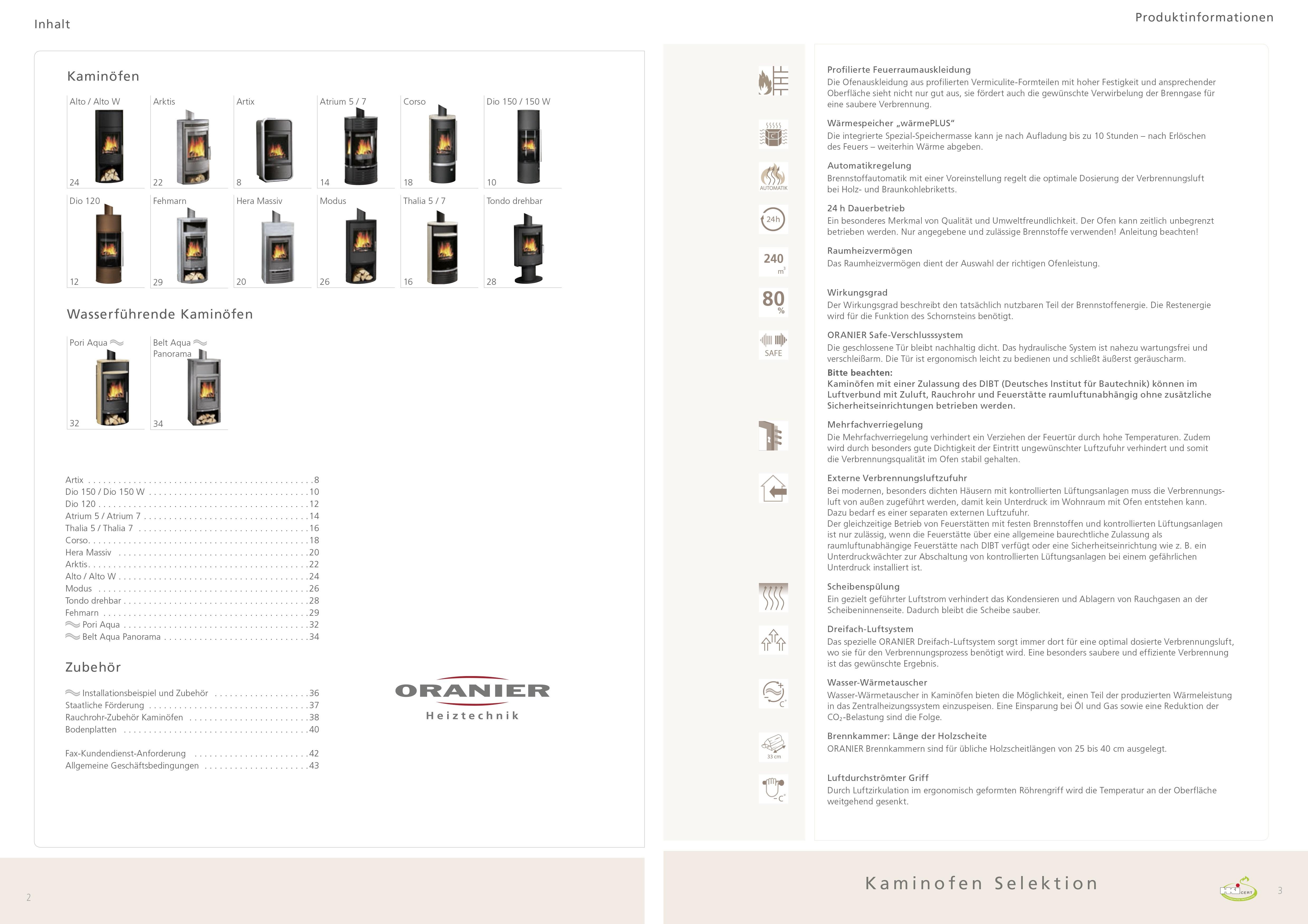 Kaminofen Werksverkauf oranier kaminofen selektion 2014 2015 schweiz