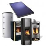 press schulungs angebot von oranier heiztechnik. Black Bedroom Furniture Sets. Home Design Ideas