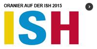 ISH-2015