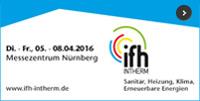 IFH 2016