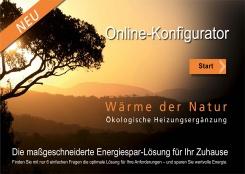 Oranier Konfigurator WdN