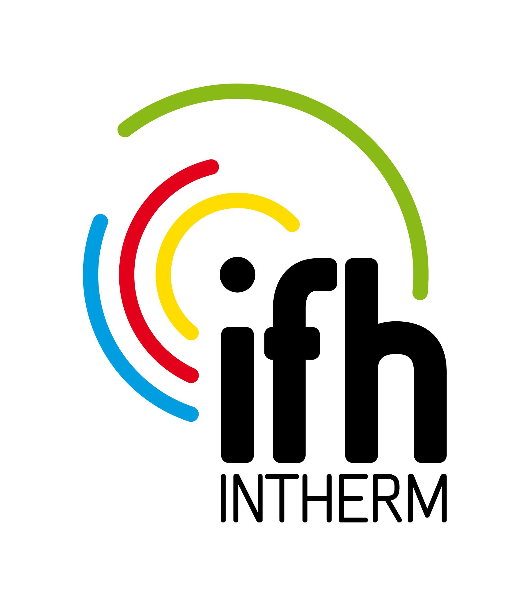 IFH-2016