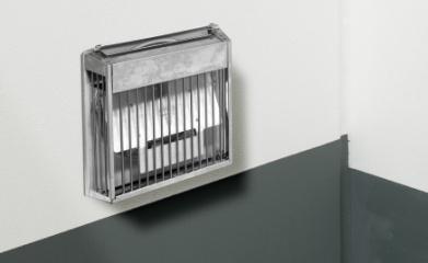 gasofen aussenwandanschluss klimaanlage und heizung zu hause. Black Bedroom Furniture Sets. Home Design Ideas